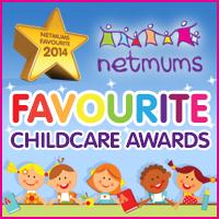 childcare_awards_200x200