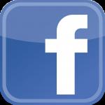 Facebook-PNG-Image