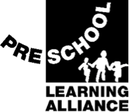 learningalliance
