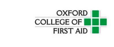 oxcollege