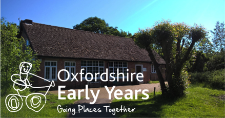 oxearlyyears